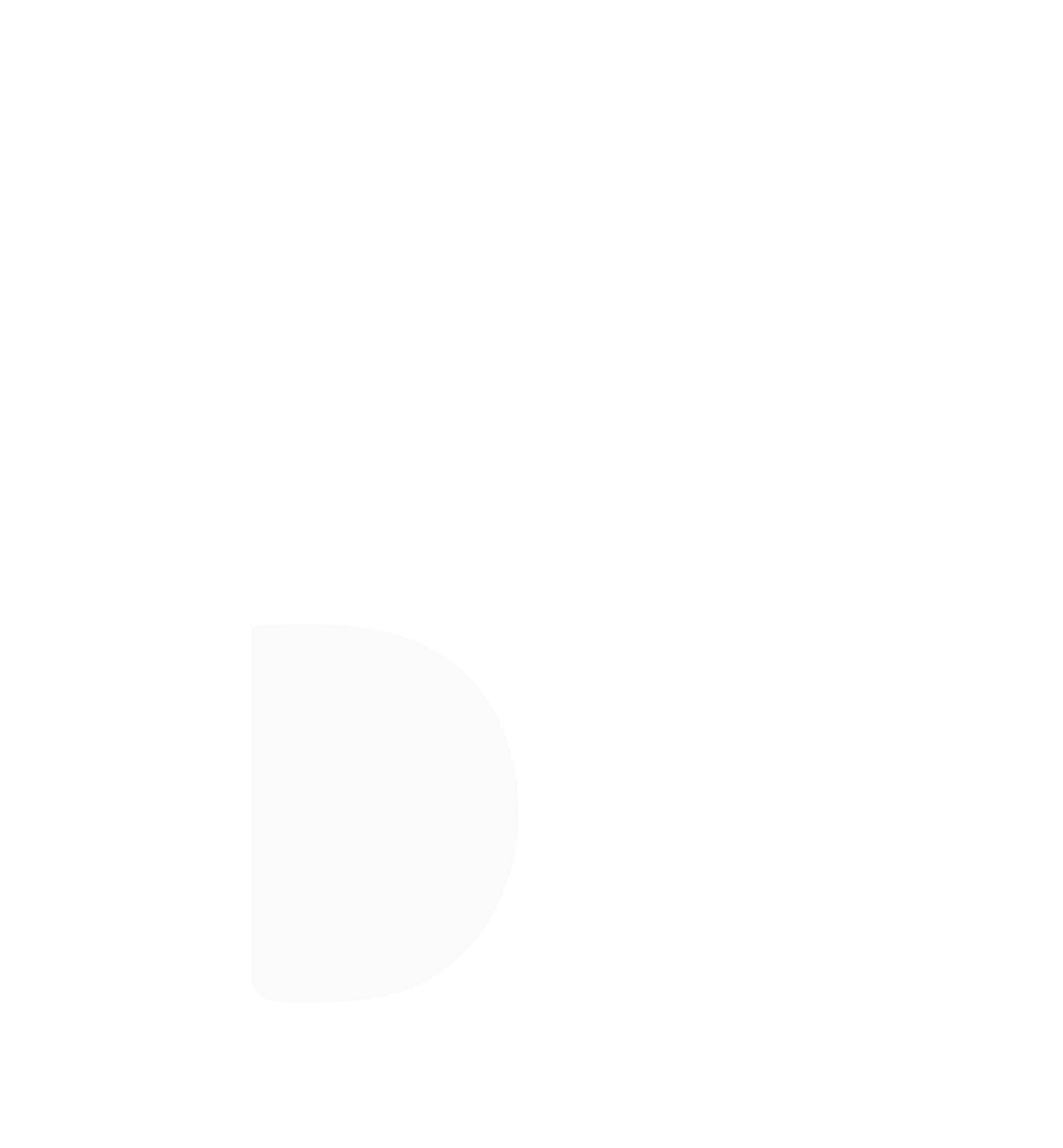 North Herts Council Garden Waste Homepage